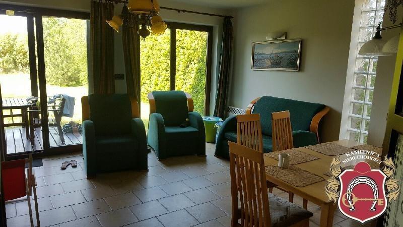 Dom na sprzedaż Jastarnia  150m2 Foto 1