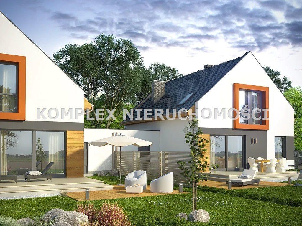 Dom na sprzedaż Rudziczka  150m2 Foto 3
