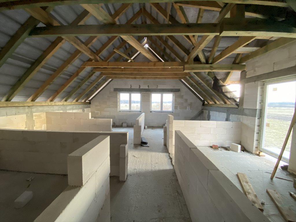 Dom na sprzedaż Urzut, Wiklinowa  150m2 Foto 8
