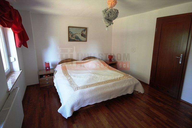 Mieszkanie trzypokojowe na sprzedaż Brzeg  88m2 Foto 8