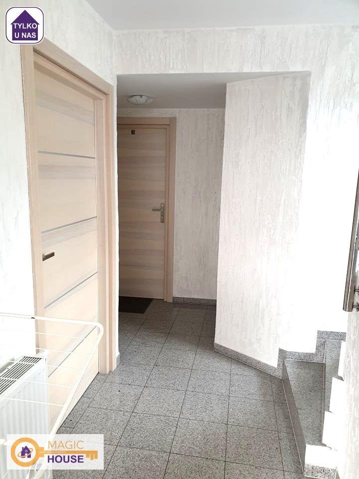 Dom na sprzedaż Gdańsk, Kokoszki, Metalowców  400m2 Foto 5