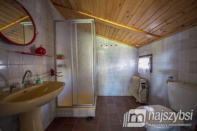 Dom na sprzedaż Płoty, obrzeża  152m2 Foto 13