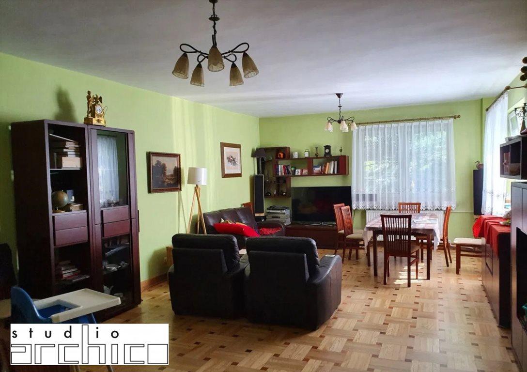 Dom na sprzedaż Warszawa, Włochy, Piotra Michałowskiego  200m2 Foto 4