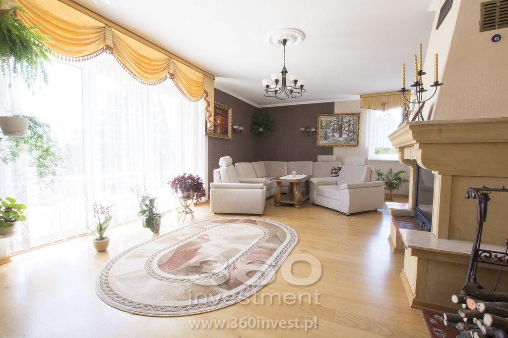 Dom na sprzedaż Rurzyca  250m2 Foto 5