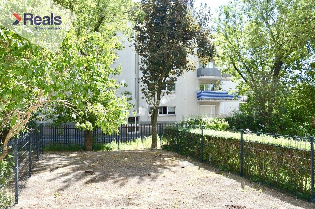 Mieszkanie dwupokojowe na wynajem Warszawa, Targówek, Heleny Junkiewicz  33m2 Foto 6