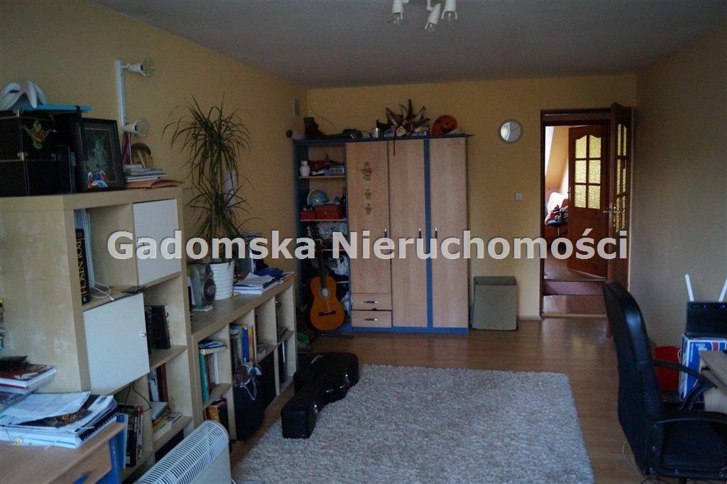 Dom na sprzedaż Warszawa, Wesoła, Stara Miłosna  220m2 Foto 11