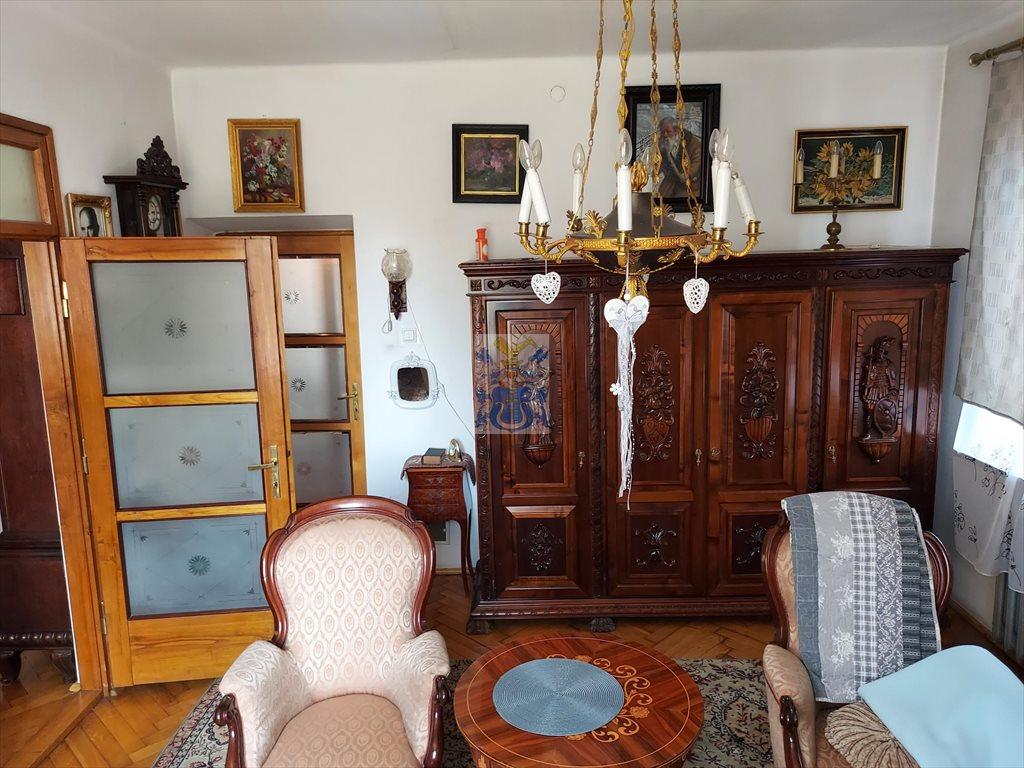 Dom na sprzedaż Kraków, Kraków-Podgórze, Kliny, Narvik  250m2 Foto 5