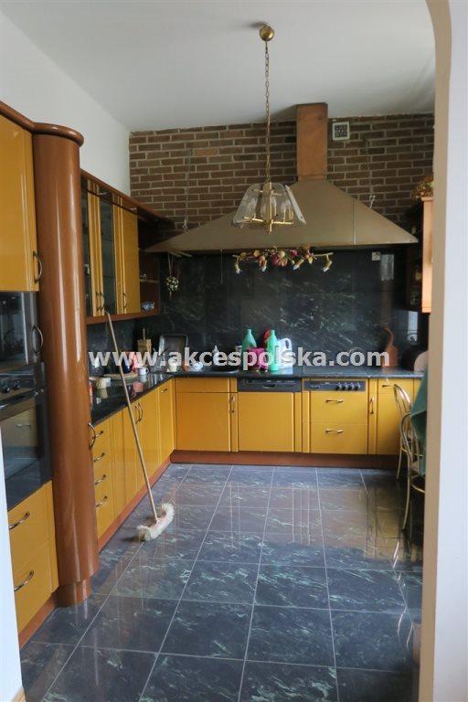 Dom na sprzedaż Magdalenka, Cyprysowa  600m2 Foto 7