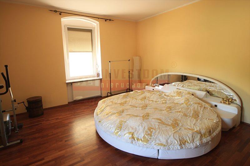 Mieszkanie trzypokojowe na sprzedaż Brzeg  88m2 Foto 10