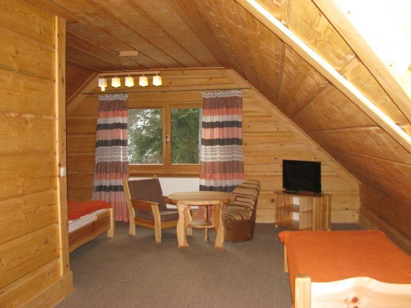 Dom na sprzedaż Piwniczna-Zdrój  568m2 Foto 5