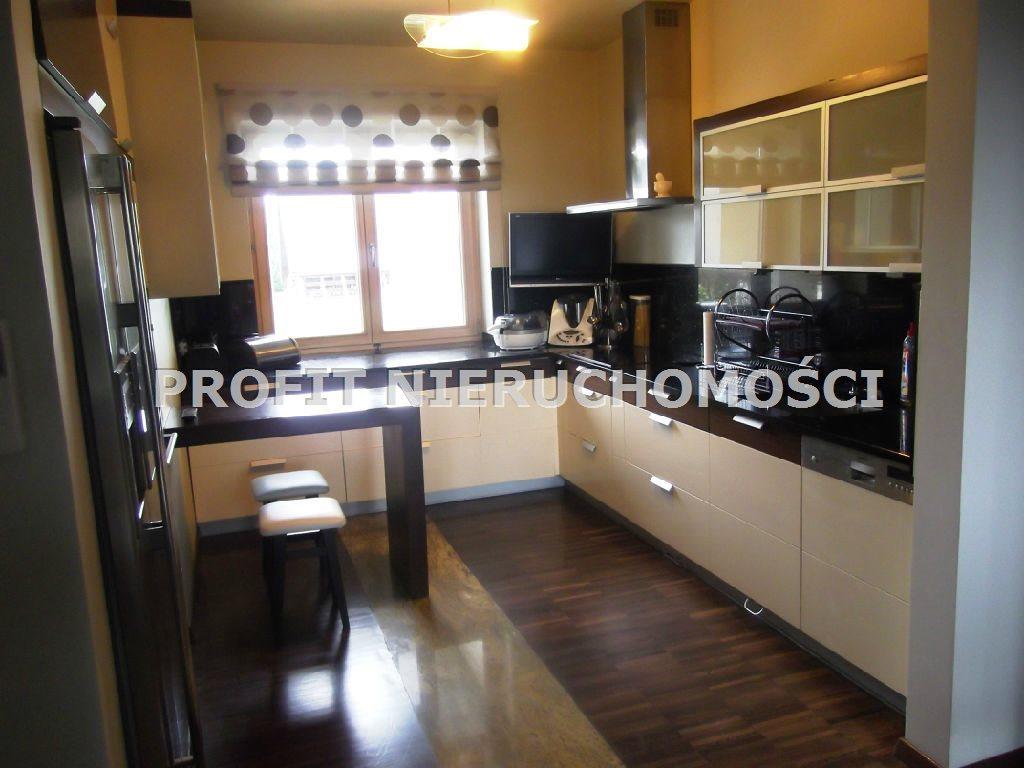 Dom na sprzedaż Łódź, Widzew, Olechów  350m2 Foto 4