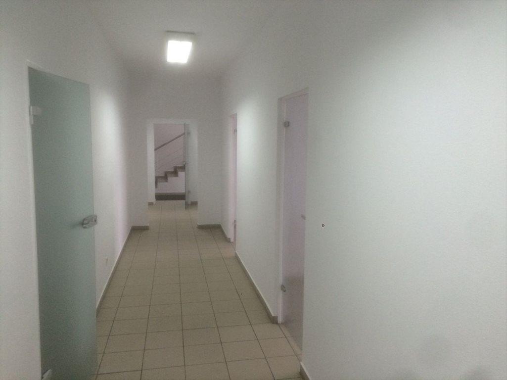 Lokal użytkowy na wynajem Poznań, Nowe Miasto, Zawady, Gdyńska  370m2 Foto 3