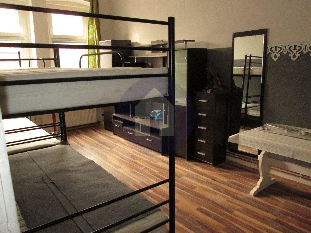 Mieszkanie czteropokojowe  na wynajem Legnica  110m2 Foto 1