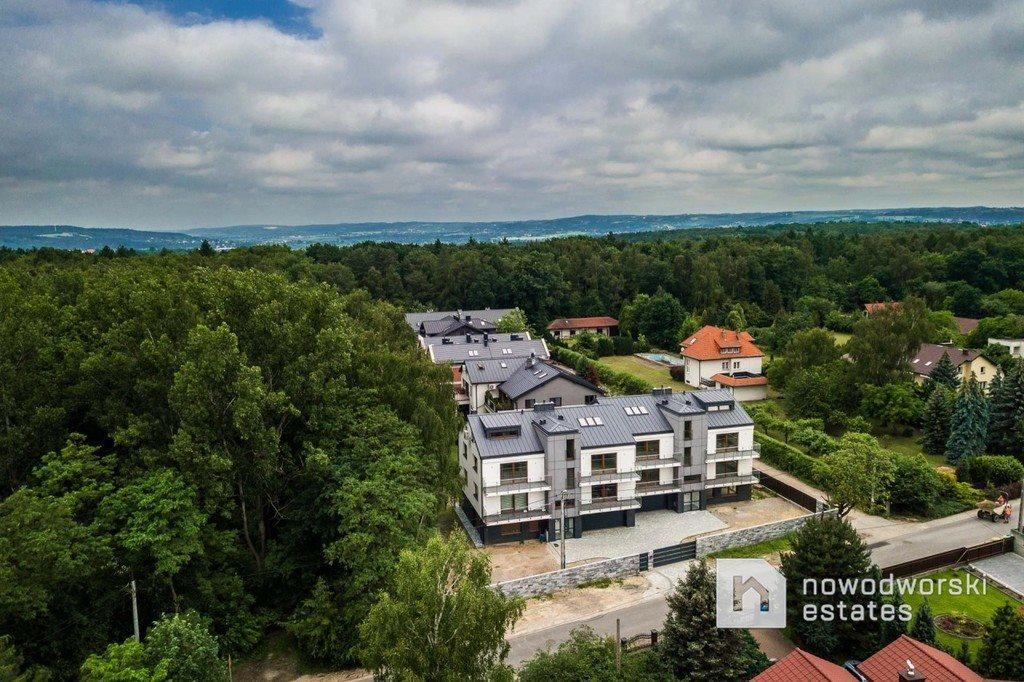 Lokal użytkowy na sprzedaż Kraków, Bronowice, Bronowice, Włodzimierza Tetmajera  460m2 Foto 10