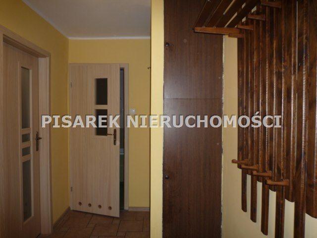 Mieszkanie dwupokojowe na wynajem Warszawa, Mokotów, Wierzbno, al. Niepodległości  36m2 Foto 11