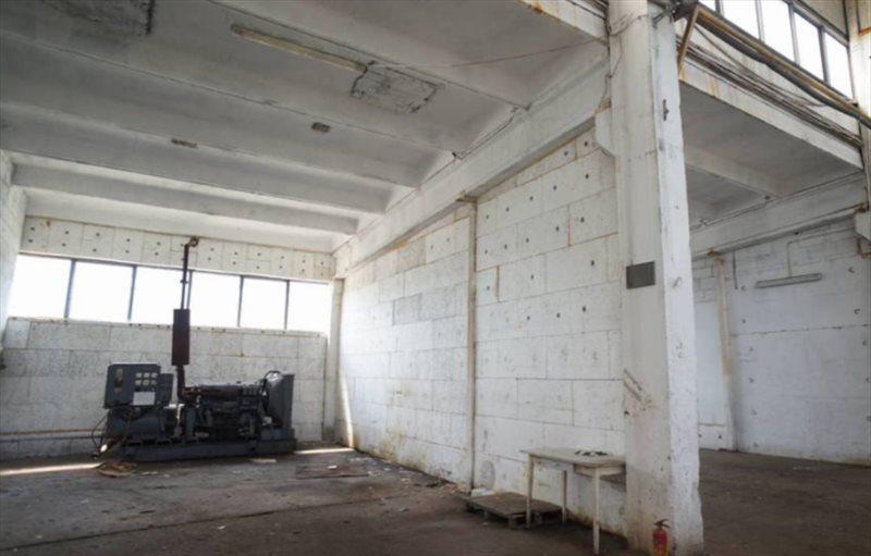 Lokal użytkowy na sprzedaż Nasielsk  12268m2 Foto 3