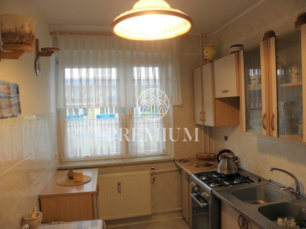 Mieszkanie czteropokojowe  na sprzedaż Bydgoszcz, Wyżyny, Glinki  64m2 Foto 5