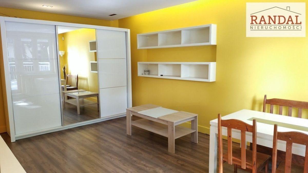 Mieszkanie trzypokojowe na sprzedaż Poznań, Nowe Miasto, Malta, Folwarczna  65m2 Foto 7