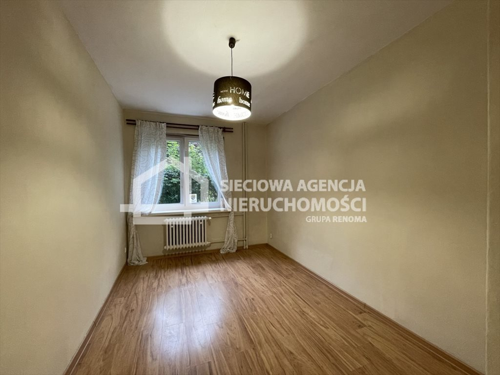 Lokal użytkowy na sprzedaż Gdynia, Działki Leśne  45m2 Foto 5