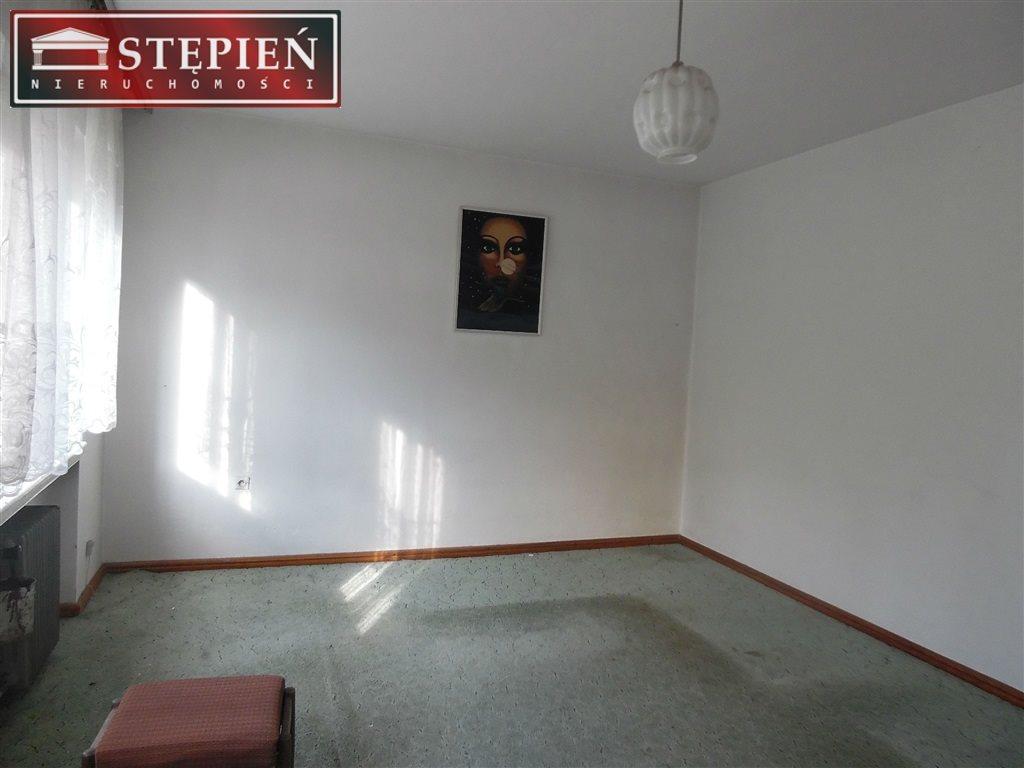 Dom na sprzedaż Kowary  302m2 Foto 11