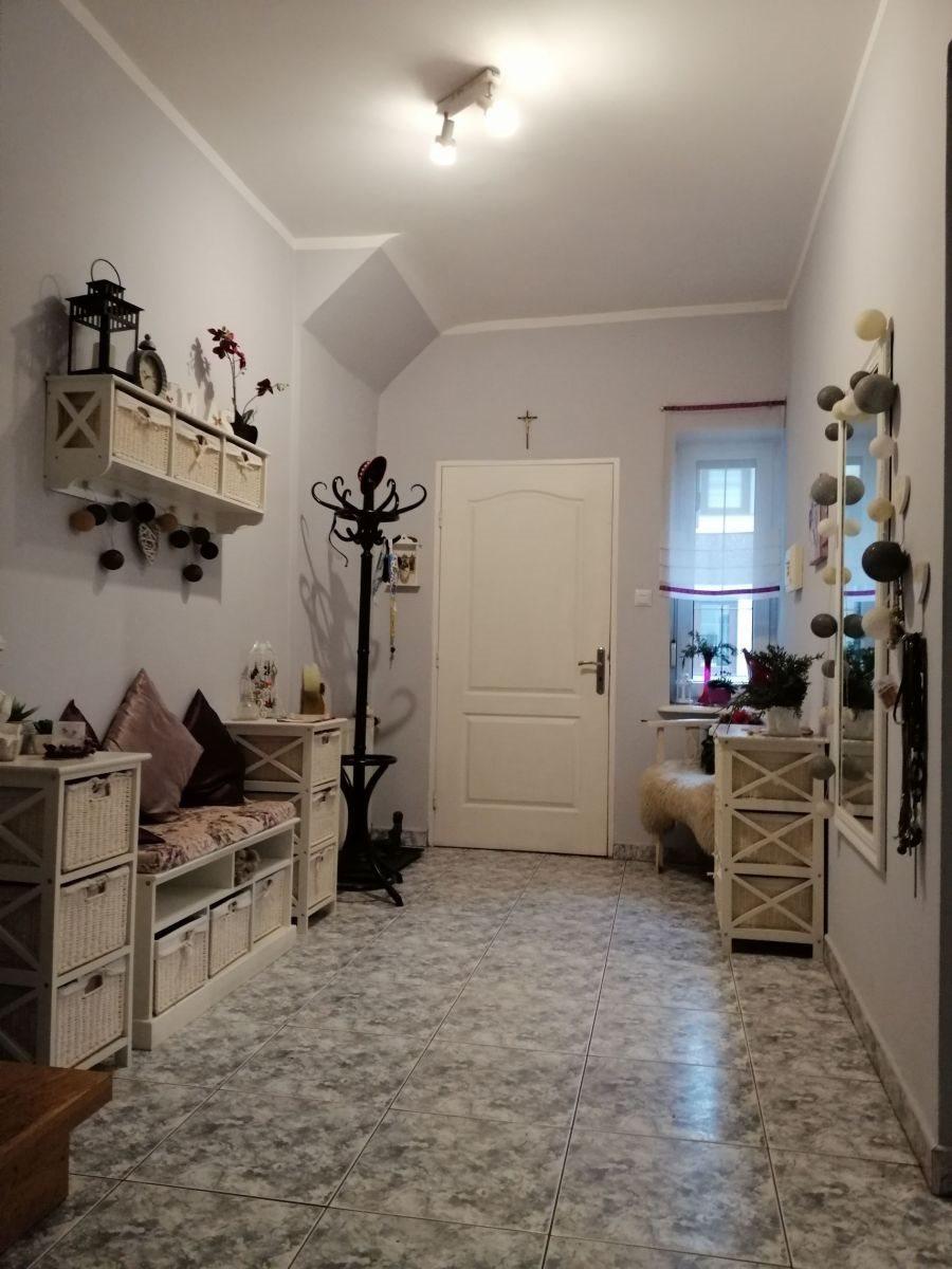 Dom na sprzedaż Poznań, Jeżyce, Smochowice  249m2 Foto 8