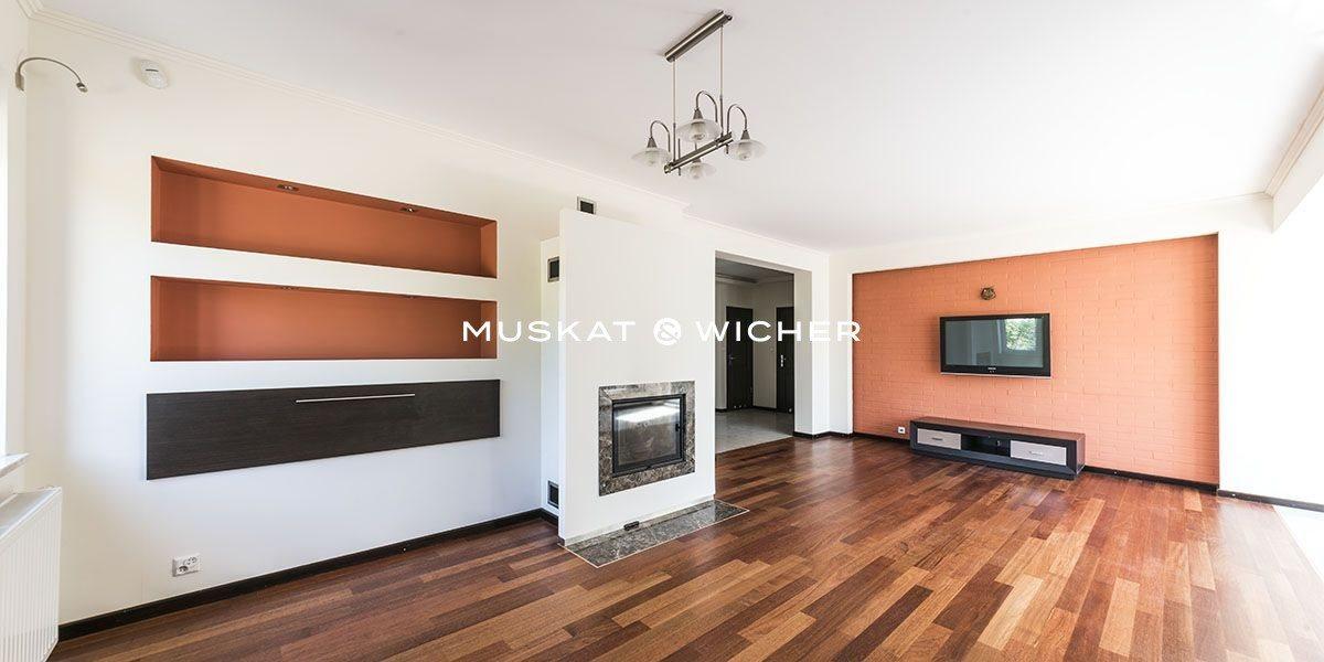 Dom na sprzedaż Otomin, Wrzosowa  173m2 Foto 1