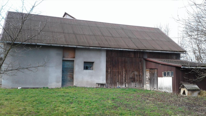 Dom na sprzedaż Poręba Żegoty  120m2 Foto 6