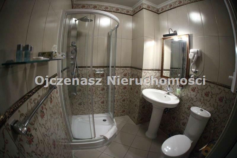 Lokal użytkowy na sprzedaż Bydgoszcz, Centrum  660m2 Foto 8