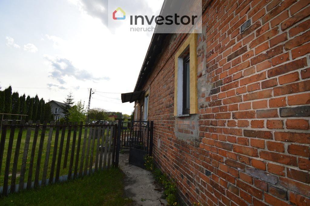 Dom na sprzedaż Bełchatów  162m2 Foto 12