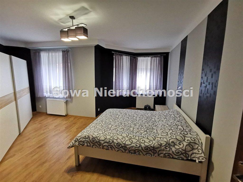 Mieszkanie czteropokojowe  na sprzedaż Jelenia Góra  112m2 Foto 3
