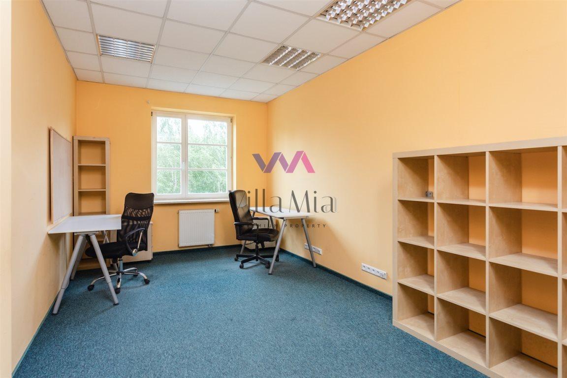 Lokal użytkowy na sprzedaż Warszawa, Praga-Południe, Kamionek, Grochowska  190m2 Foto 6