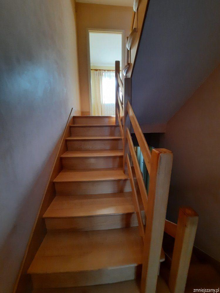 Dom na sprzedaż Stalowa Wola, Hutnik  111m2 Foto 8