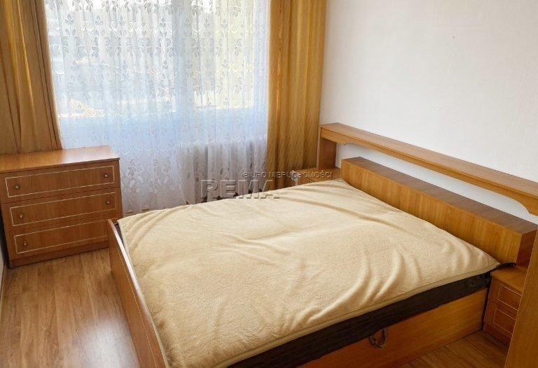 Mieszkanie trzypokojowe na sprzedaż Katowice, Bogucice  70m2 Foto 5