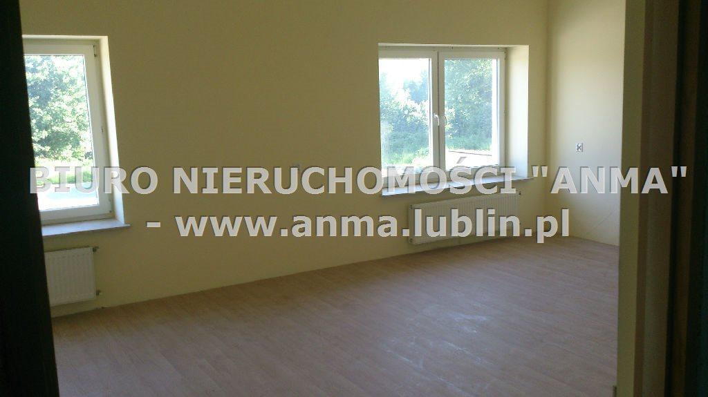 Lokal użytkowy na sprzedaż Lublin, Czuby  237m2 Foto 5