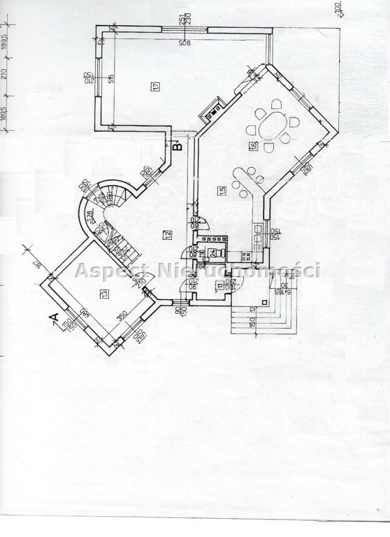 Dom na sprzedaż Wyszków  243m2 Foto 12