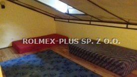 Dom na sprzedaż Piaseczno  140m2 Foto 6
