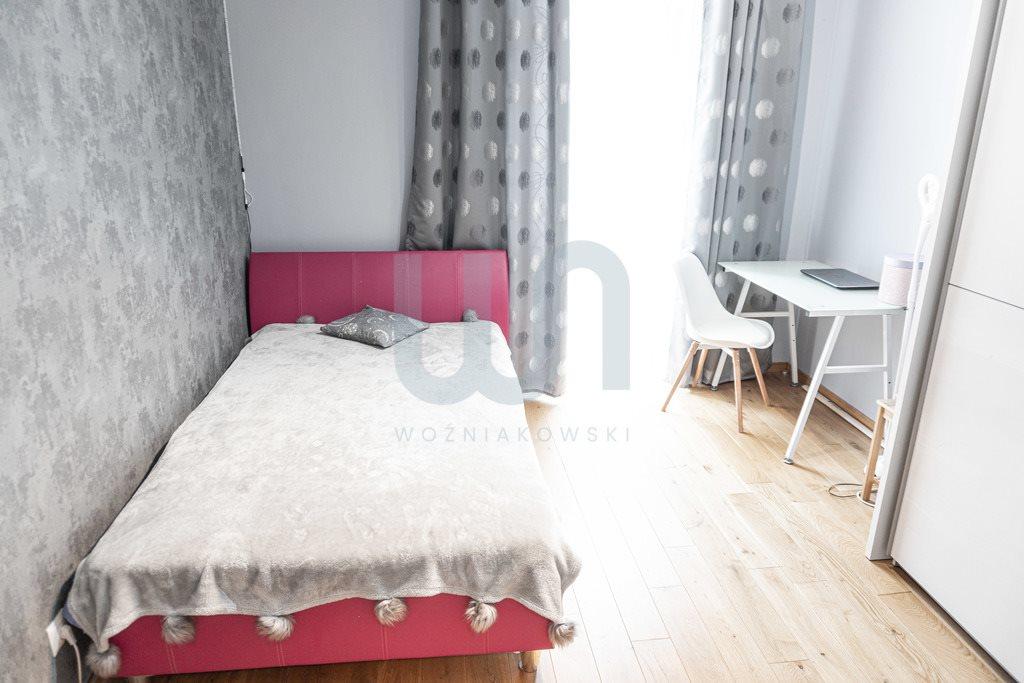 Dom na sprzedaż Warszawa, Ursynów, Grabów  129m2 Foto 8