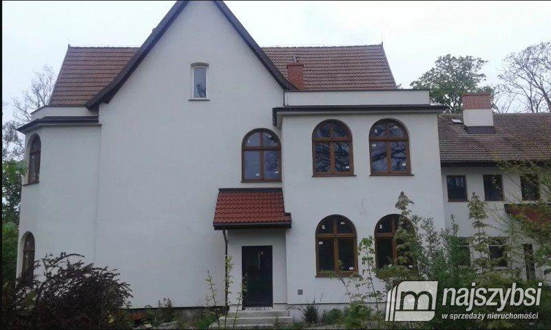 Lokal użytkowy na sprzedaż Słupsk  1000m2 Foto 4