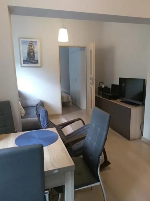 Mieszkanie dwupokojowe na sprzedaż Szczawno-Zdrój  31m2 Foto 2