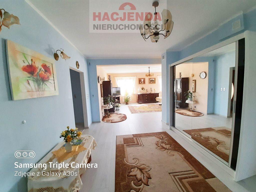 Dom na sprzedaż Tanowo  155m2 Foto 2