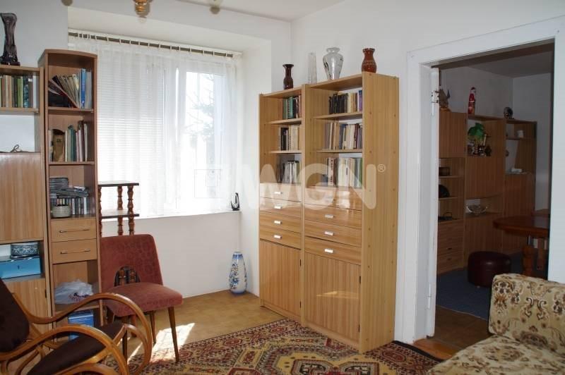 Działka budowlana na sprzedaż Siemianice, Słupsk, Słupska  12500m2 Foto 12