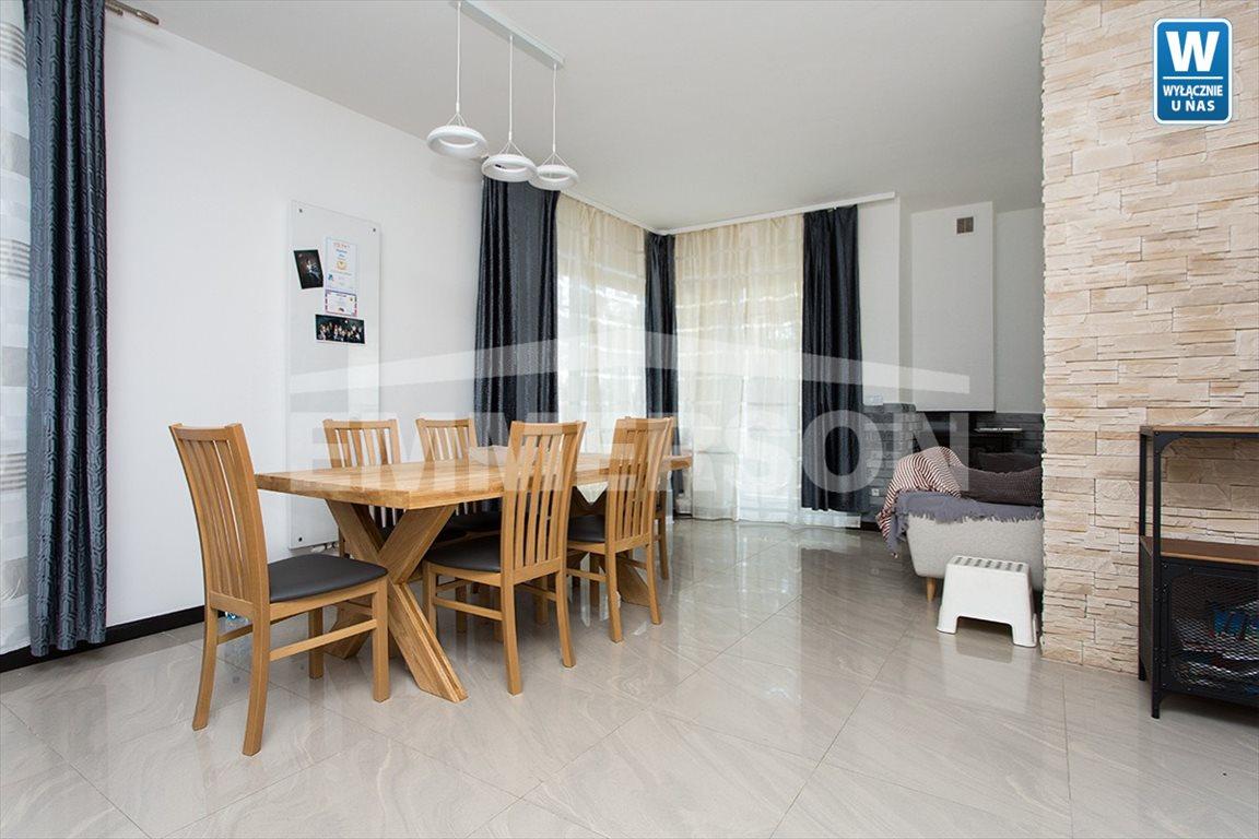 Dom na sprzedaż Magdalenka, Olchy  200m2 Foto 1