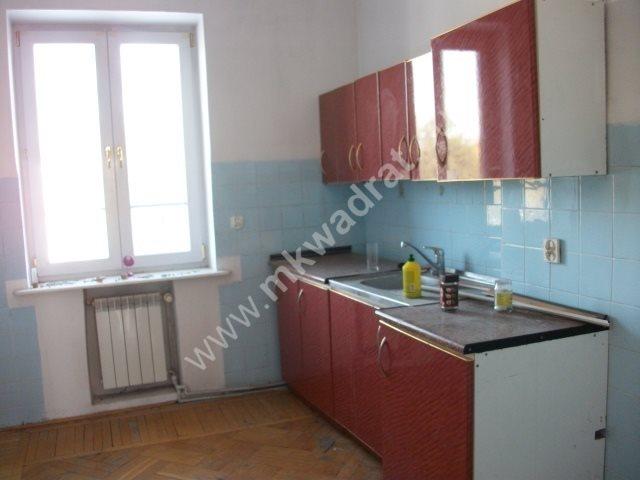Dom na sprzedaż Warszawa, Włochy  400m2 Foto 3