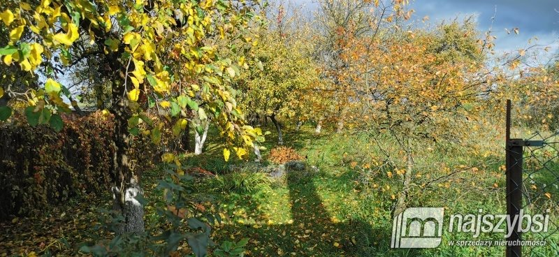 Dom na sprzedaż Krzęcin, obrzeża  140m2 Foto 8