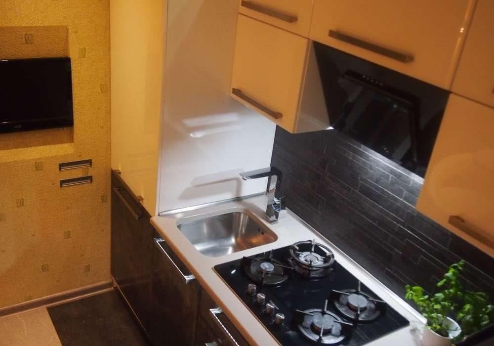 Mieszkanie trzypokojowe na sprzedaż Poznań, Winogrady, Os. Wichrowe Wzgórze  65m2 Foto 2