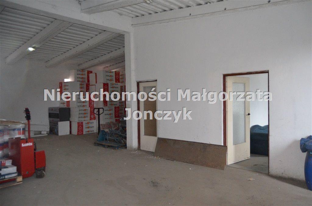 Magazyn na sprzedaż Kazimierzew  1050m2 Foto 6