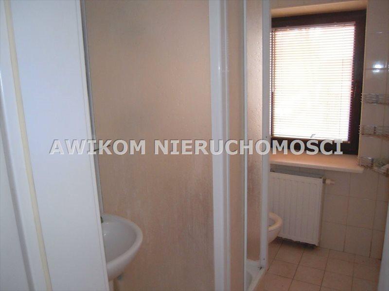 Dom na sprzedaż Warszawa, Mokotów, Służew  507m2 Foto 12