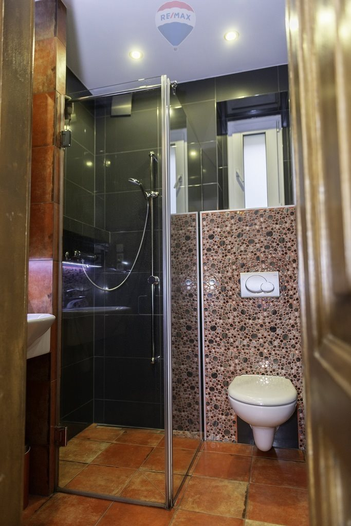 Dom na sprzedaż Bielsko-Biała  170m2 Foto 11
