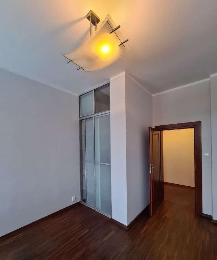 Mieszkanie trzypokojowe na wynajem Szczecin, Centrum, szczecin  87m2 Foto 5