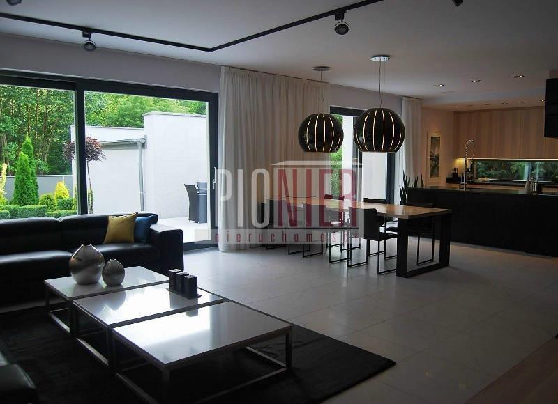 Dom na sprzedaż Pilchowo  245m2 Foto 2
